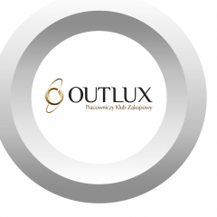 e-commerce: Outlux.pl – unique sales platform